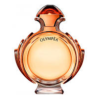 PACO RABANNE OLYMPEA INTENSE edp tester L 80