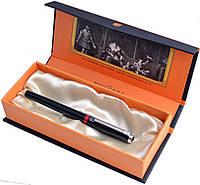 Ручка в подарочной коробке Medici №210