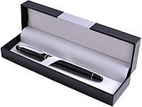 Подарочная ручка Promise №817