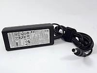 Блок питания для ноутбука Samsung 19V 3.16A 65W (5.5*3.0+Pin) ORIGINAL