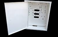 Корпус врізний для ПКП Satel CA-64 без TR