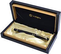 Подарочная ручка Yiren №2021