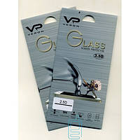 Защитное стекло Sony SGP771 Z4 Veron (2.5D)