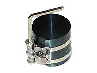 Оправка поршневых колец 53-175мм Alloid (шт.)