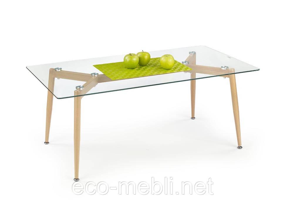 Журнальний стіл Spectra prostokąt