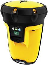GPS приемник Trimble Pro 6H Floodlight