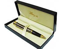 Подарочная ручка зажигалка №3449