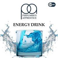 Energy Drink Flavor (Энергетик) TPA 10мл