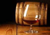 Ароматизаторы для алкогольных напитков