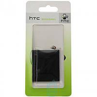 Аккумулятор HTC BJ83100 1800 mAh S720e One X AAA класс