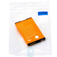 Аккумулятор BlackBerry C-M2 850 mAh 8100, 8110, 8120 AAA класс