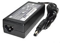 Блок питания для ноутбука HP 19.5V 3.33A 65W (4.8*1.7 Special) ORIGINAL