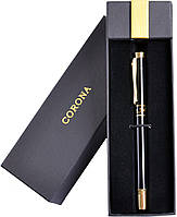 Подарочная ручка Corona №317