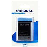 Аккумулятор Samsung EB454357VU 1200 mAh S5360, S5380, B5510 AAA класс