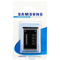Аккумулятор Samsung AB553446BU 1000 mAh E2121, C5212, E2230 AAA класс