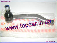 Наконечник левый Renault Master III 2.3 dCi 11- As Metal Турция 17RN1120