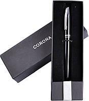 Подарочная ручка Corona №3225