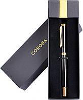 Подарочная ручка Corona №348