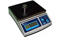 Весы фасовочные ВИС 6ВП1 до 6 кг, дискретность 0.2 г