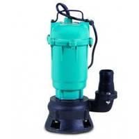 Насос канализационный Aquatica 773412 0,75 кВт; h=14 м; 275 л/мин