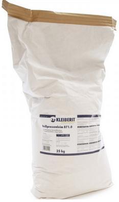 Клейберит 871 (25кг.) - Компания «Строй-Сервис» в Кременчуге