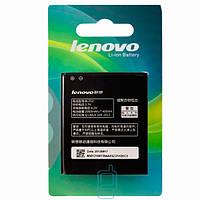 Аккумулятор Lenovo BL212 2000 mAh S8, A628T, S898T, A708 AAA класс