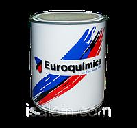 Защитный УФ лак для вакуумной металлизации UV 0001