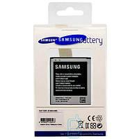 Аккумулятор Samsung EB485159LU 1700 mAh S7710 AAA класс