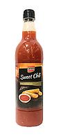 Соус чили сладкий Kania Chili Saus