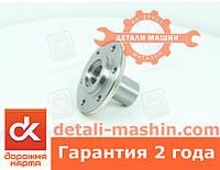 Ступица колеса переднего ЗАЗ 1102 (ДК) 1102-3103015-10