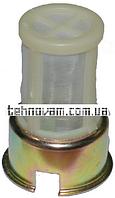 Сетка крышки топливного бака мотоблок 168F