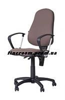 Кресло компьютерное OFFIX GTP LS-74