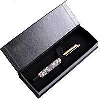Подарочная ручка Fashion №335B