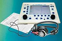 Діагностичний аудіометр Auditus-A1