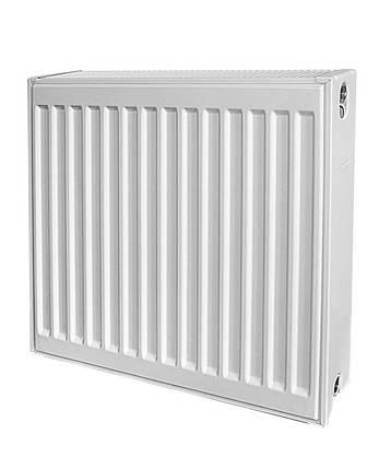 Радиатор KRAFTER S22 500×500 , фото 2