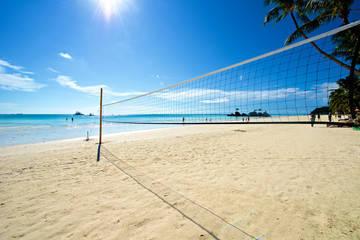 Сітка волейбольна 2.5мм., фото 2