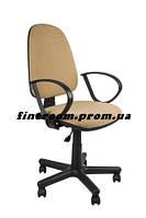Кресло компьютерное JUPITER GTP С-25