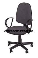 Кресло компьютерное JUPITER GTP С-26
