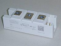 SKKH172/16 E Диодно-тиристорный модуль Semikron Semipack™