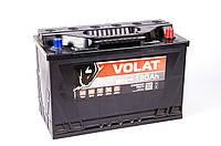 Аккумулятор VOLAT - 120A +левый D2 950 А