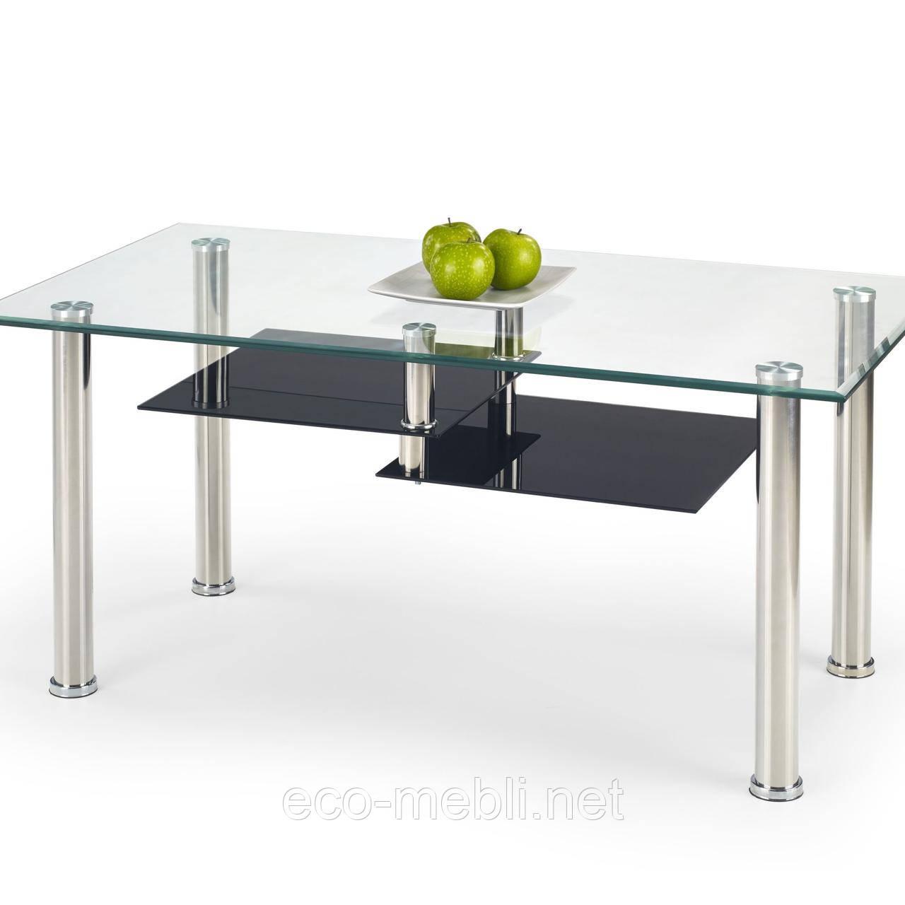 Журнальний стіл Telma