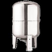 Гидроаккумулятор вертикальный Aquatica 779113, 50л, (нерж)