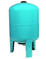 Гидроаккумулятор вертикальный Aquatica 779123, 50л,