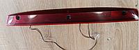 Фонарь стоп дверь распашная Mercedes Vito W639 2003-2010