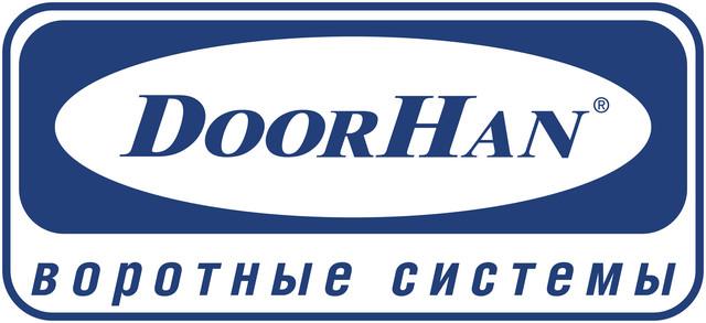 Производитель воротных систем Дорхан