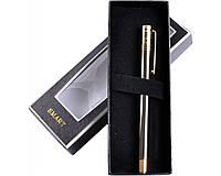 Подарочная ручка SMART №339B