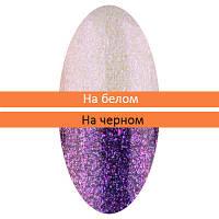 Топ голографический IRISK Holographic Top без липкого слоя, 5 мл, №2
