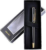 Подарочная ручка SMART №762