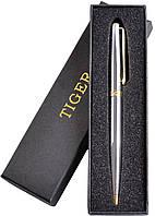 Подарочная ручка Tiger №180-1