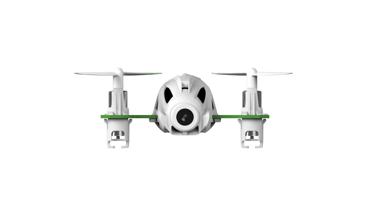 Квадрокоптер Hubsan H111D NANO Q4